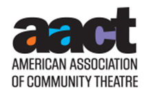 new aact logo