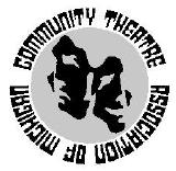 new ctam logo